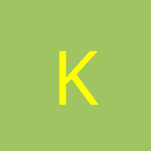 Kolyan